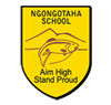 Ngongotaha Primary School